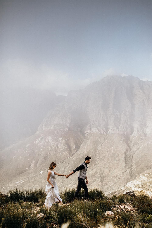 LOTTYH-elopement-photographer-south-africa.jpg