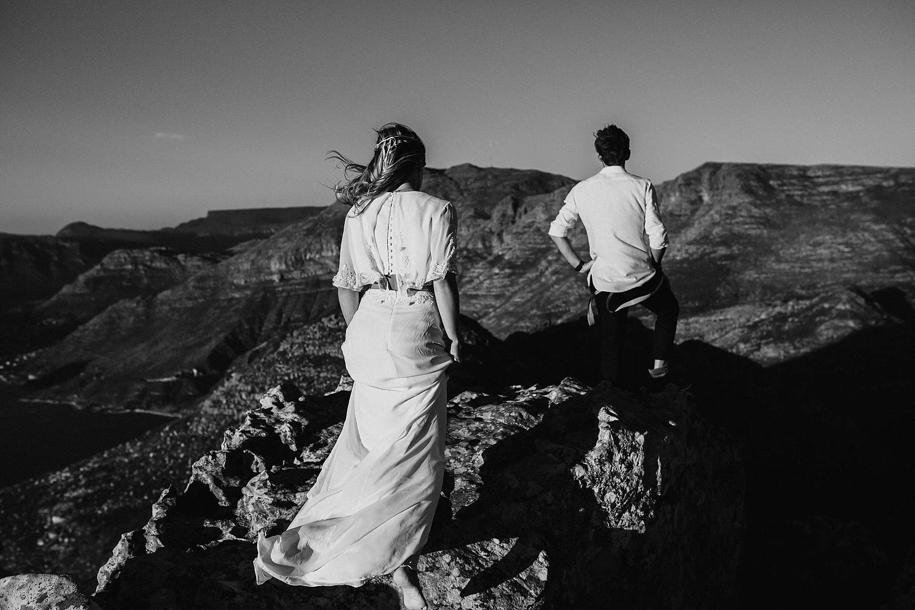 LOTTYH-South-Africa-Cape-Town-Elopement-Photographer_0006+.jpg