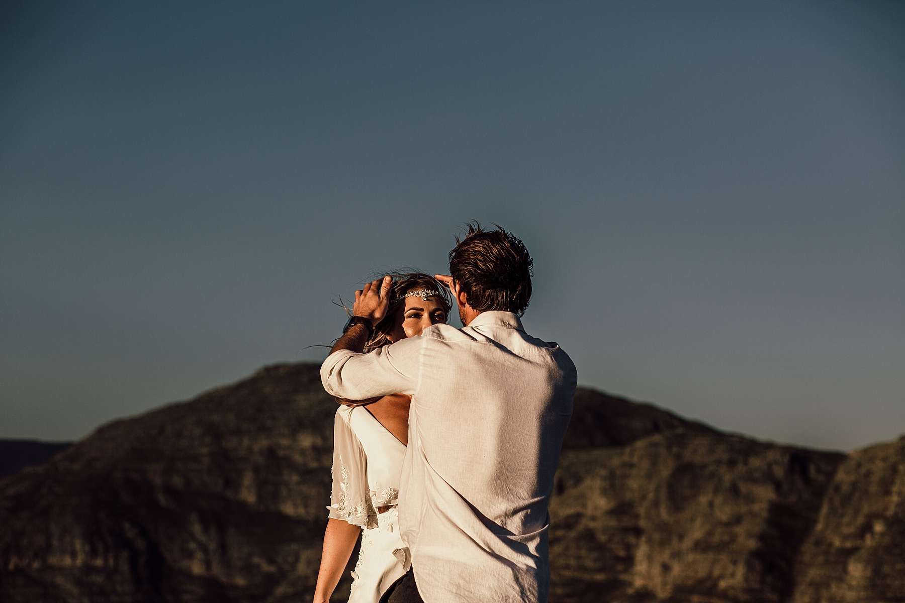 LOTTYH-South-Africa-Cape-Town-Elopement-Photographer_0014.jpg