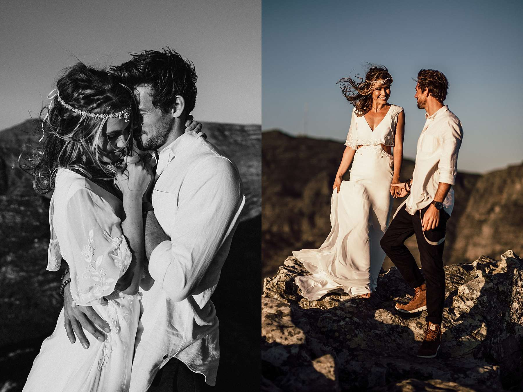 LOTTYH-South-Africa-Cape-Town-Elopement-Photographer_0015.jpg