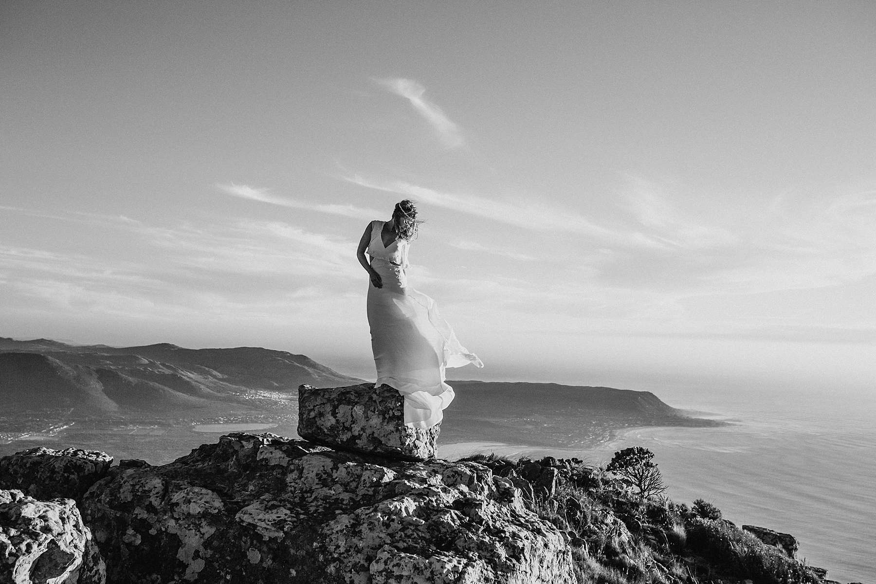 LOTTYH-South-Africa-Cape-Town-Elopement-Photographer_0022.jpg