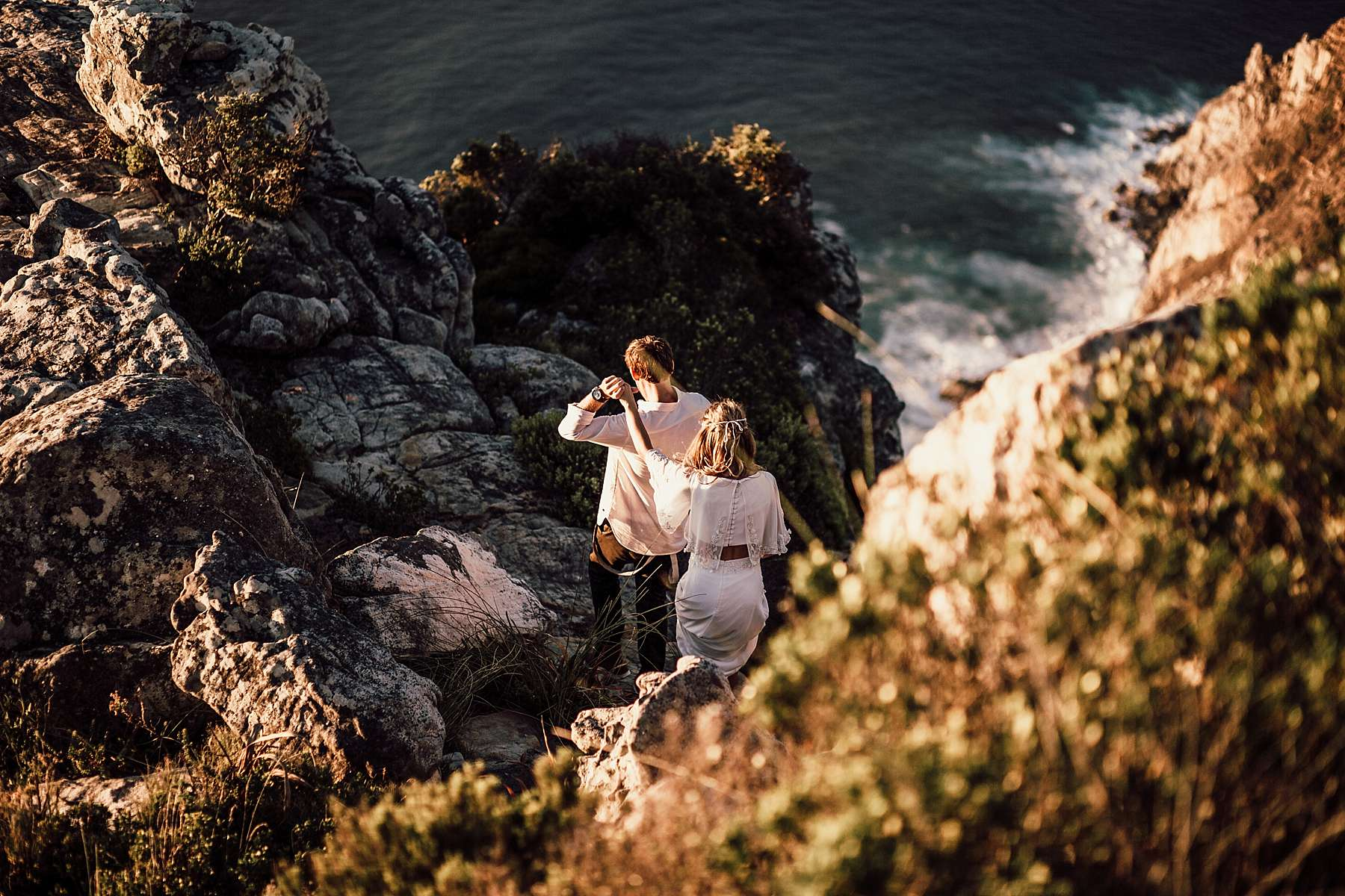 LOTTYH-South-Africa-Cape-Town-Elopement-Photographer_0026.jpg