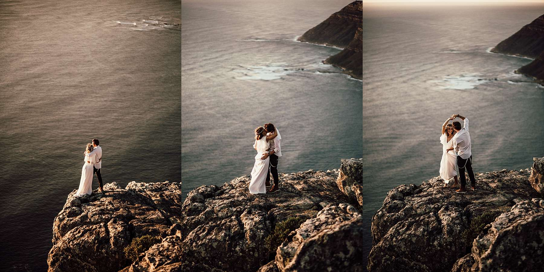 LOTTYH-South-Africa-Cape-Town-Elopement-Photographer_0032.jpg