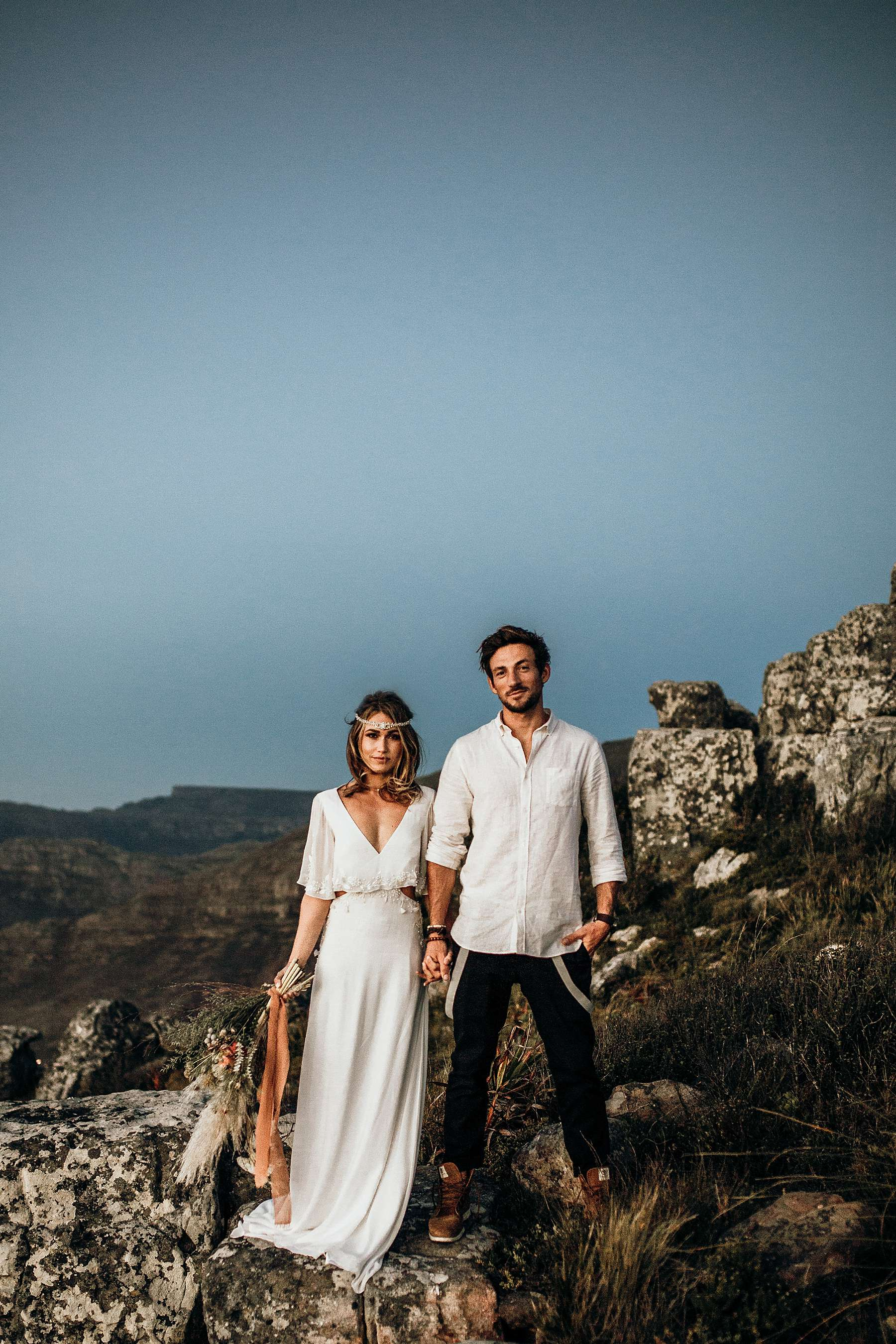 LOTTYH-South-Africa-Cape-Town-Elopement-Photographer_0050.jpg