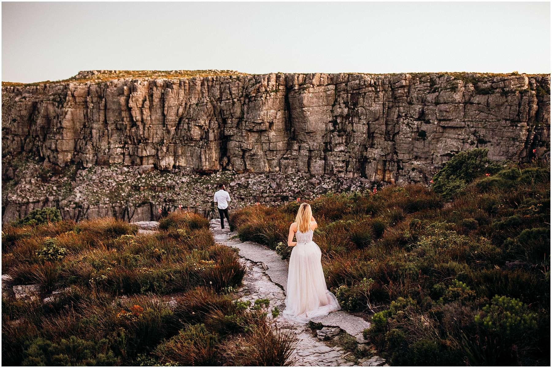 LOTTYH-South-Africa-Elopement-Photographer_0012.jpg