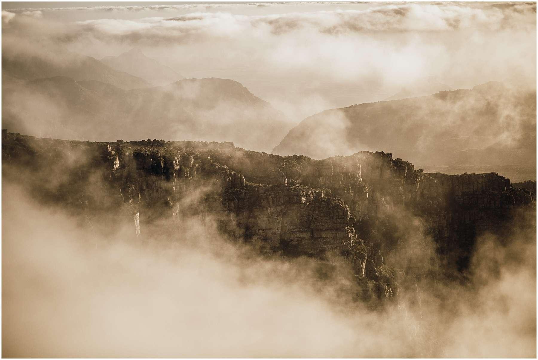 LOTTYH-South-Africa-Elopement-Photographer_0015.jpg