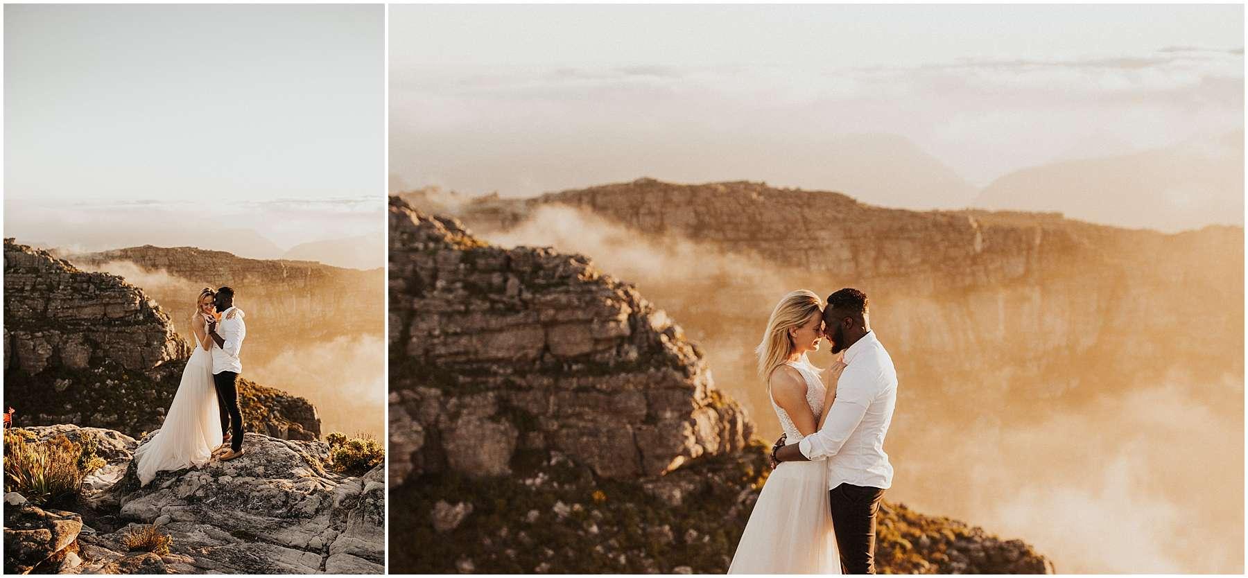 LOTTYH-South-Africa-Elopement-Photographer_0017.jpg
