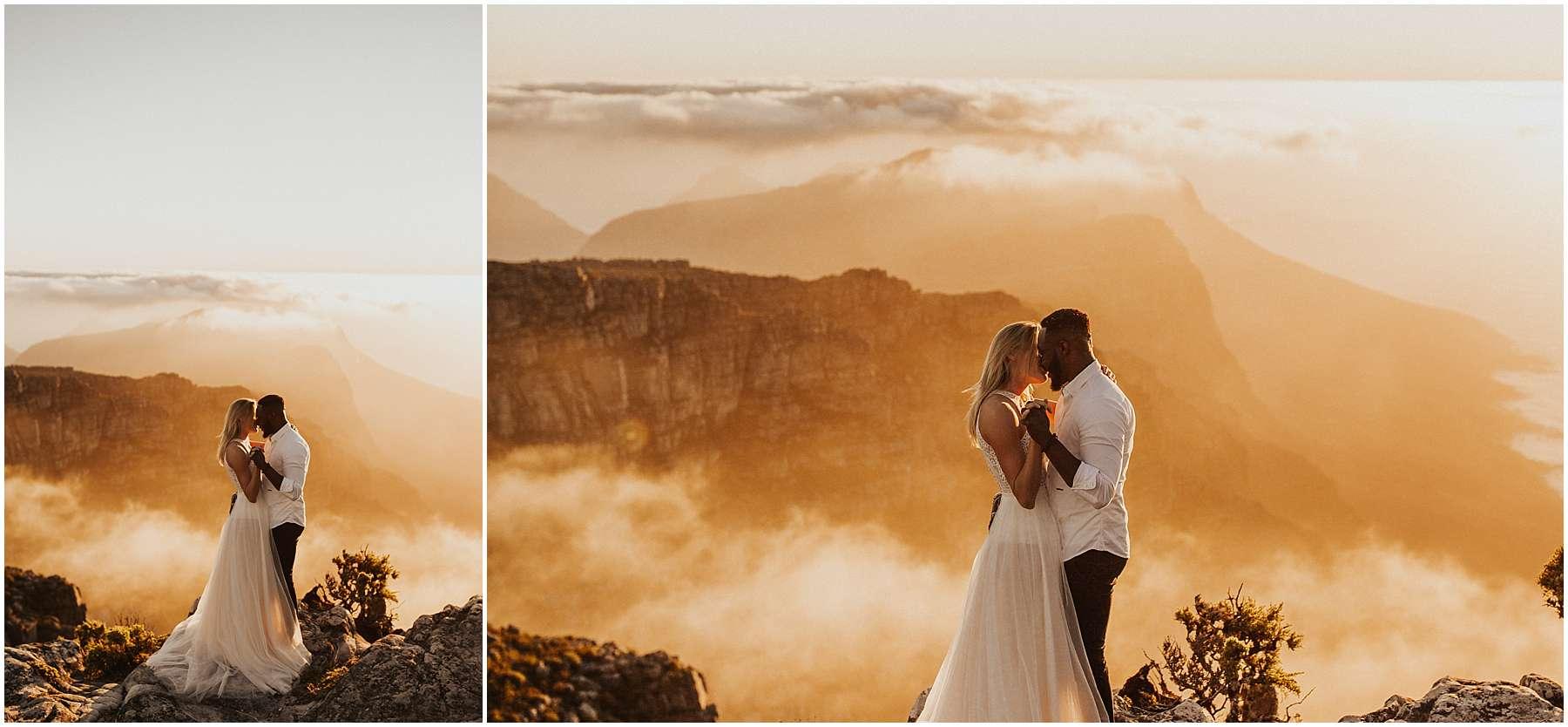 LOTTYH-South-Africa-Elopement-Photographer_0018.jpg