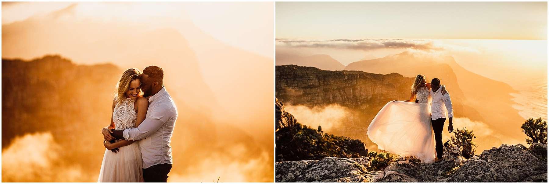 LOTTYH-South-Africa-Elopement-Photographer_0020.jpg
