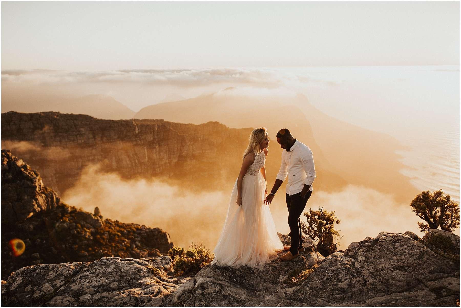 LOTTYH-South-Africa-Elopement-Photographer_0019.jpg