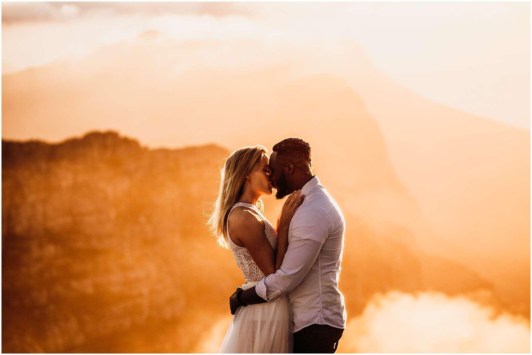 LOTTYH-South-Africa-Elopement-Photographer_0022.jpg