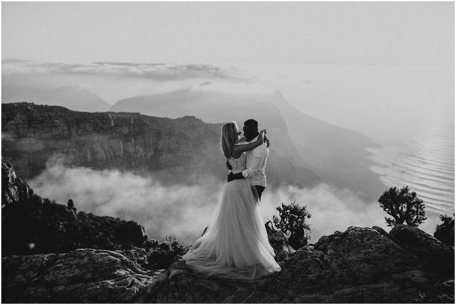 LOTTYH-South-Africa-Elopement-Photographer_0021.jpg