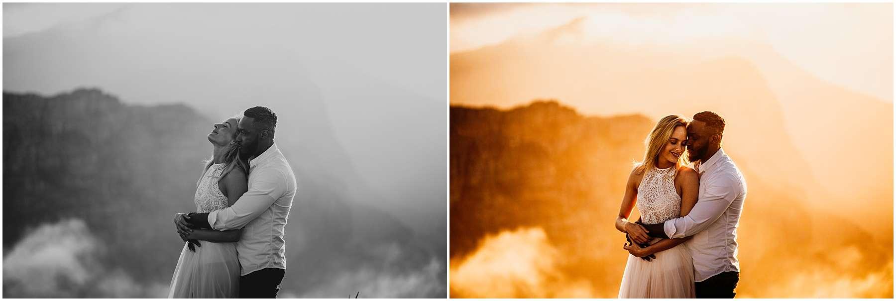 LOTTYH-South-Africa-Elopement-Photographer_0023.jpg