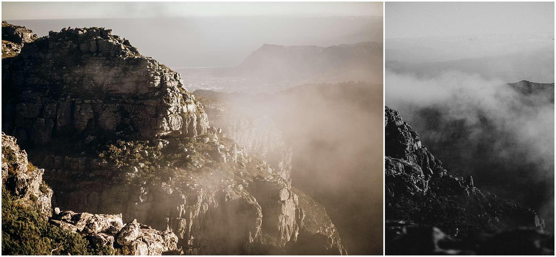 LOTTYH-South-Africa-Elopement-Photographer_0024.jpg