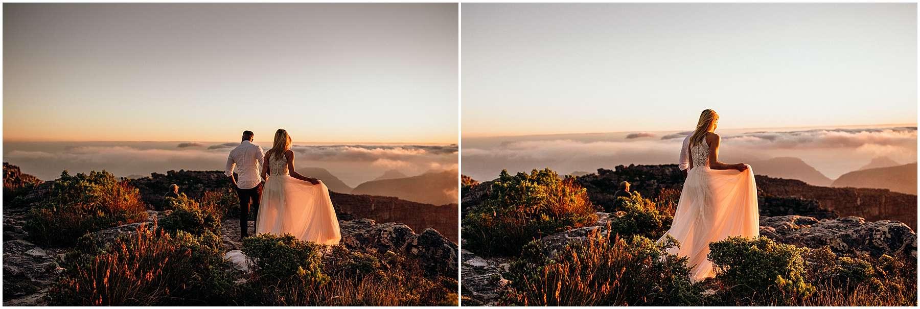 LOTTYH-South-Africa-Elopement-Photographer_0026.jpg