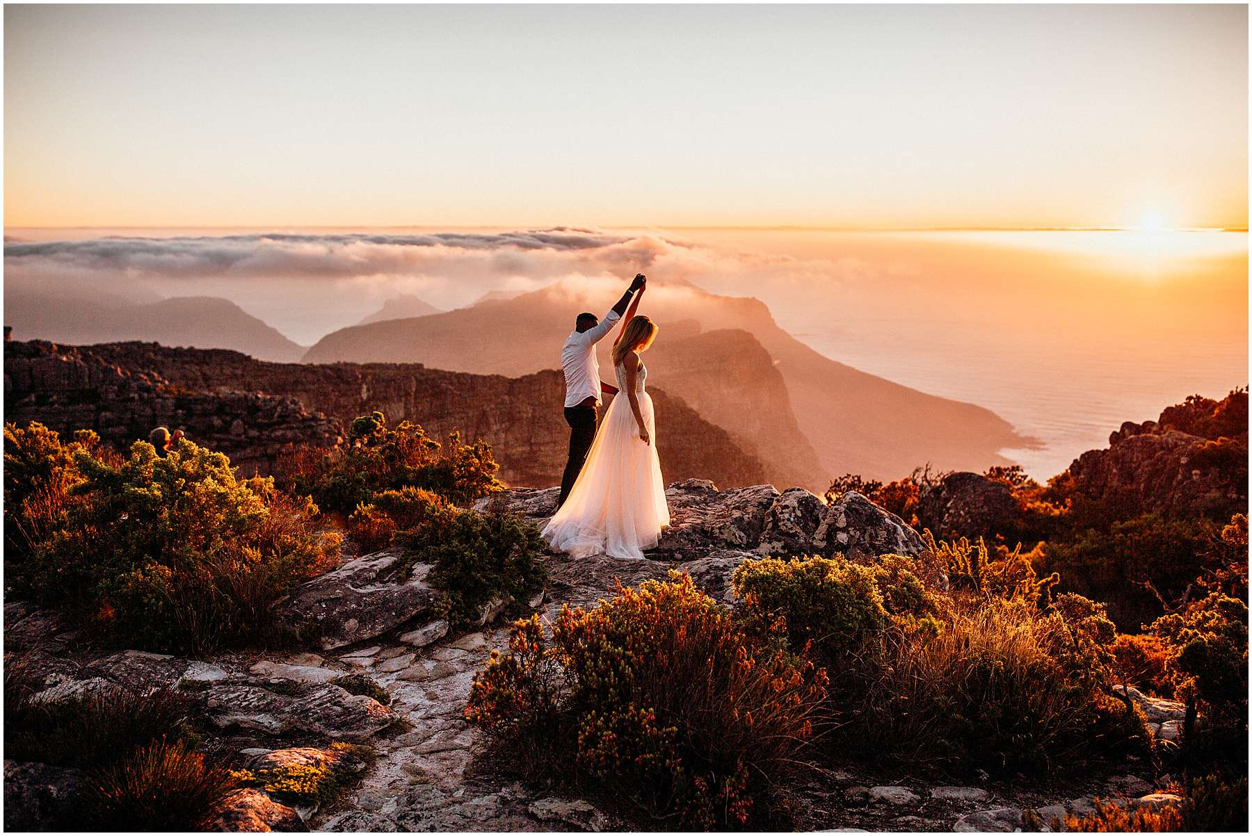 LOTTYH-South-Africa-Elopement-Photographer_0027.jpg