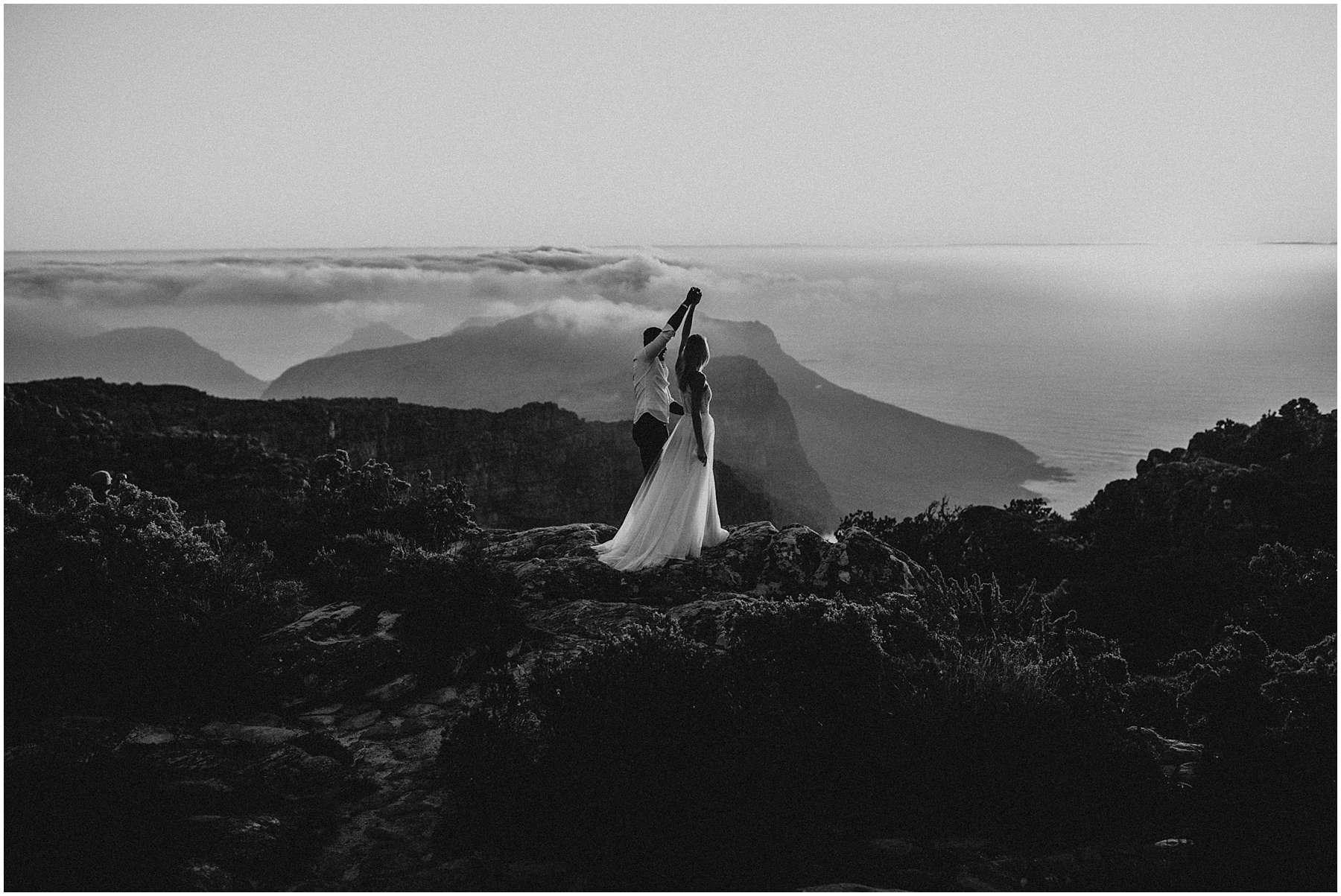 LOTTYH-South-Africa-Elopement-Photographer_0028.jpg