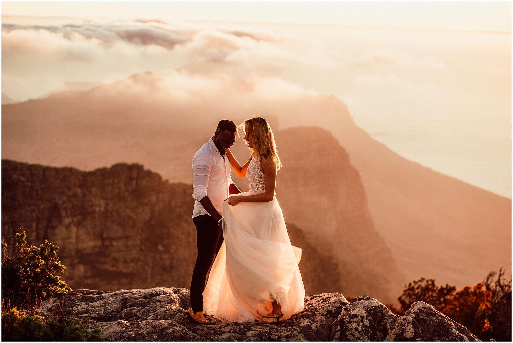 LOTTYH-South-Africa-Elopement-Photographer_0029.jpg