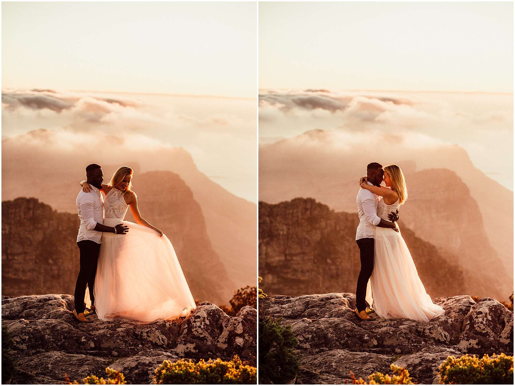 LOTTYH-South-Africa-Elopement-Photographer_0030.jpg