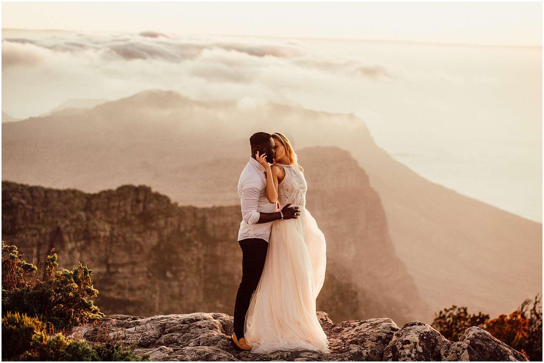LOTTYH-South-Africa-Elopement-Photographer_0031.jpg