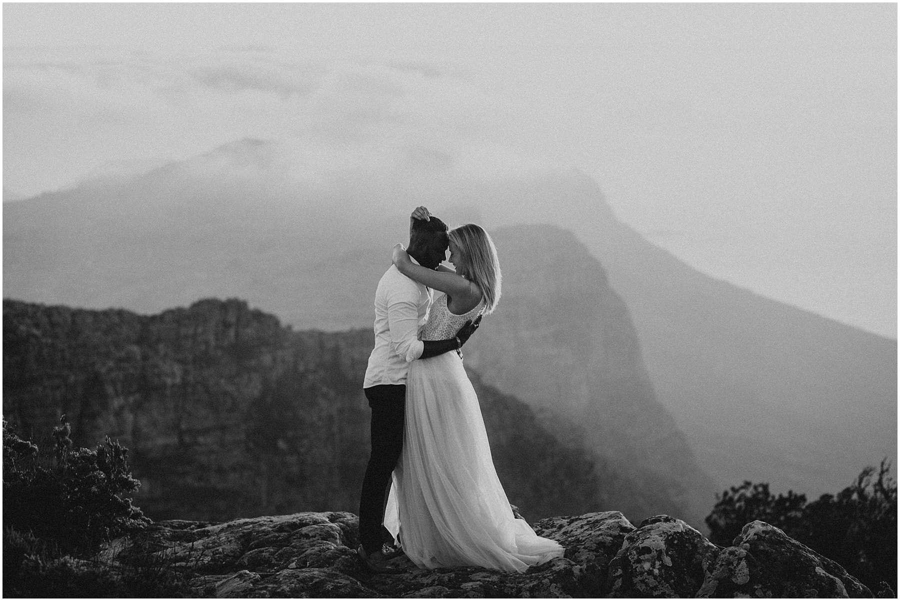 LOTTYH-South-Africa-Elopement-Photographer_0033.jpg