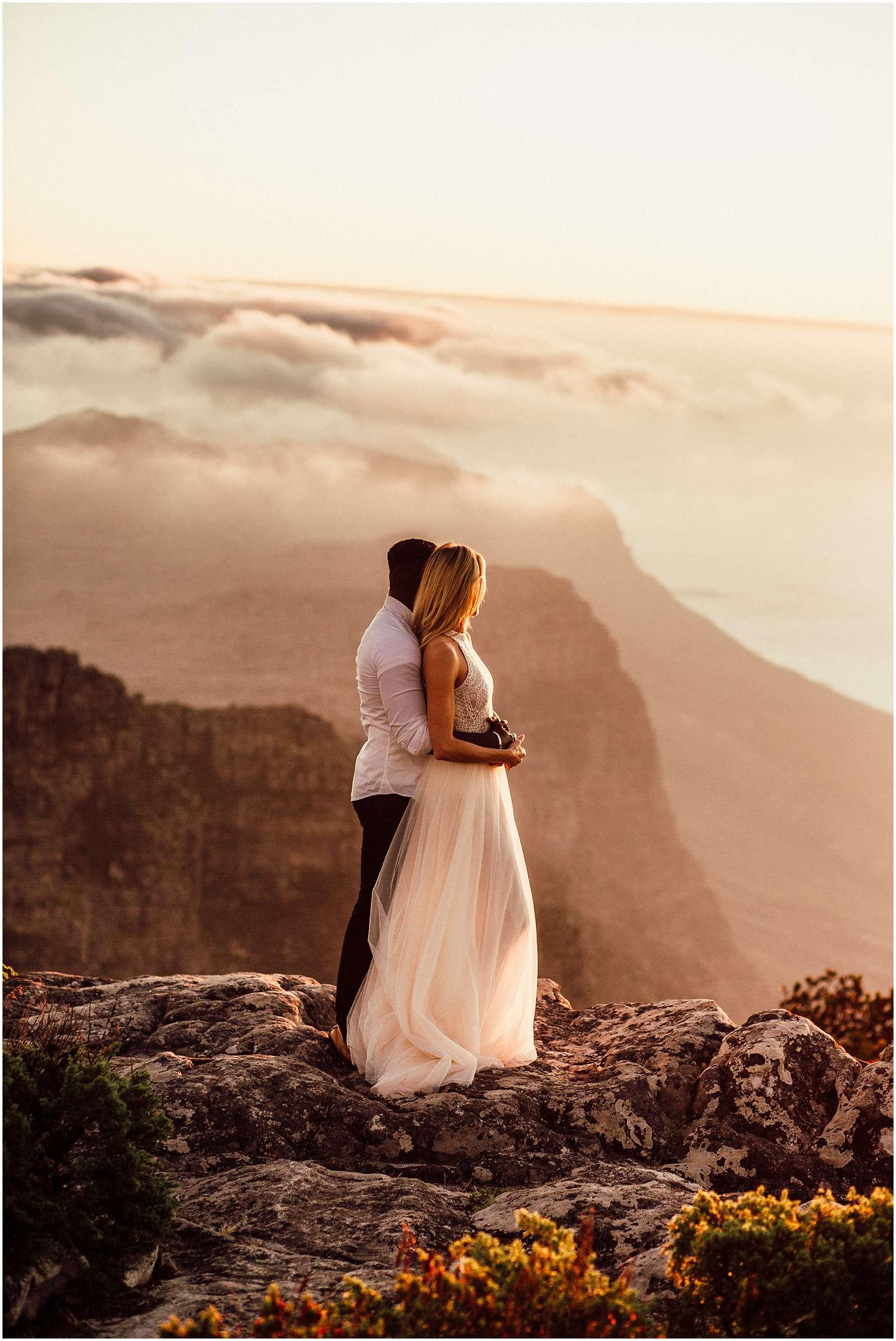 LOTTYH-South-Africa-Elopement-Photographer_0032.jpg