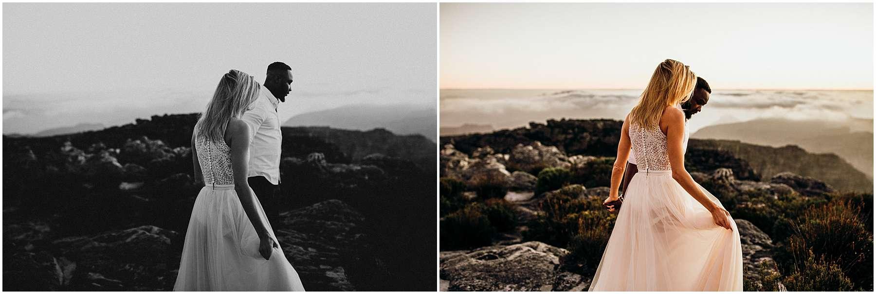 LOTTYH-South-Africa-Elopement-Photographer_0035.jpg