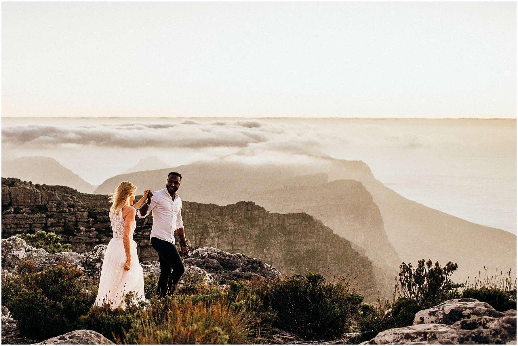 LOTTYH-South-Africa-Elopement-Photographer_0034+.jpg