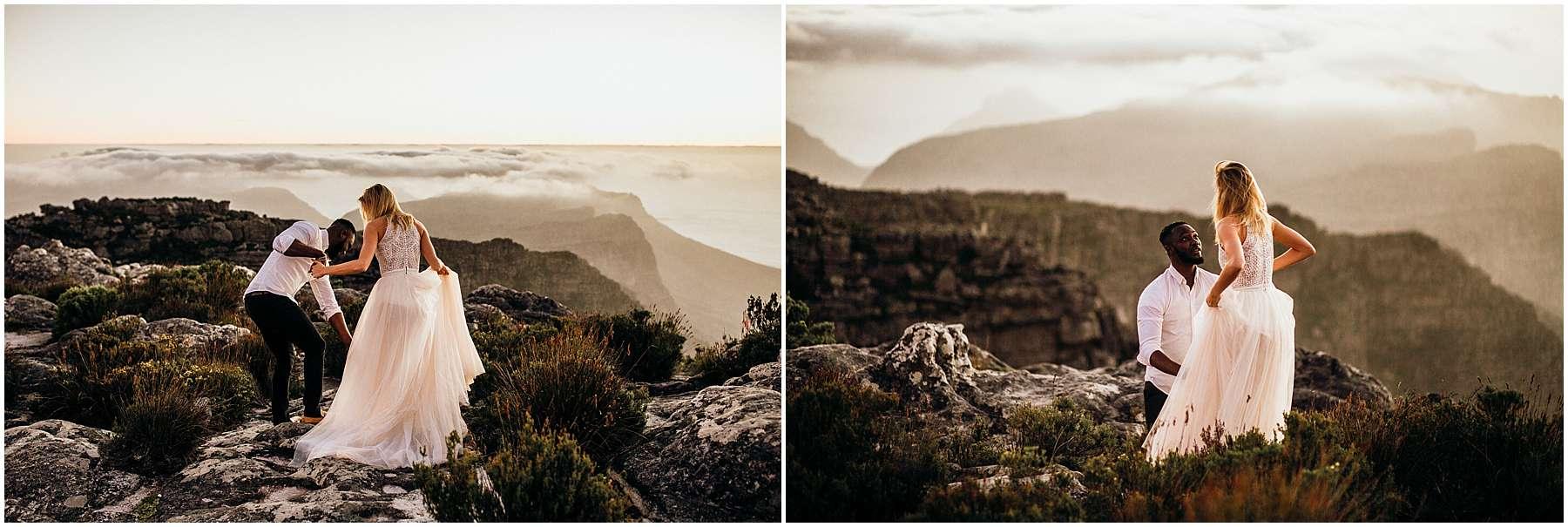 LOTTYH-South-Africa-Elopement-Photographer_0036.jpg