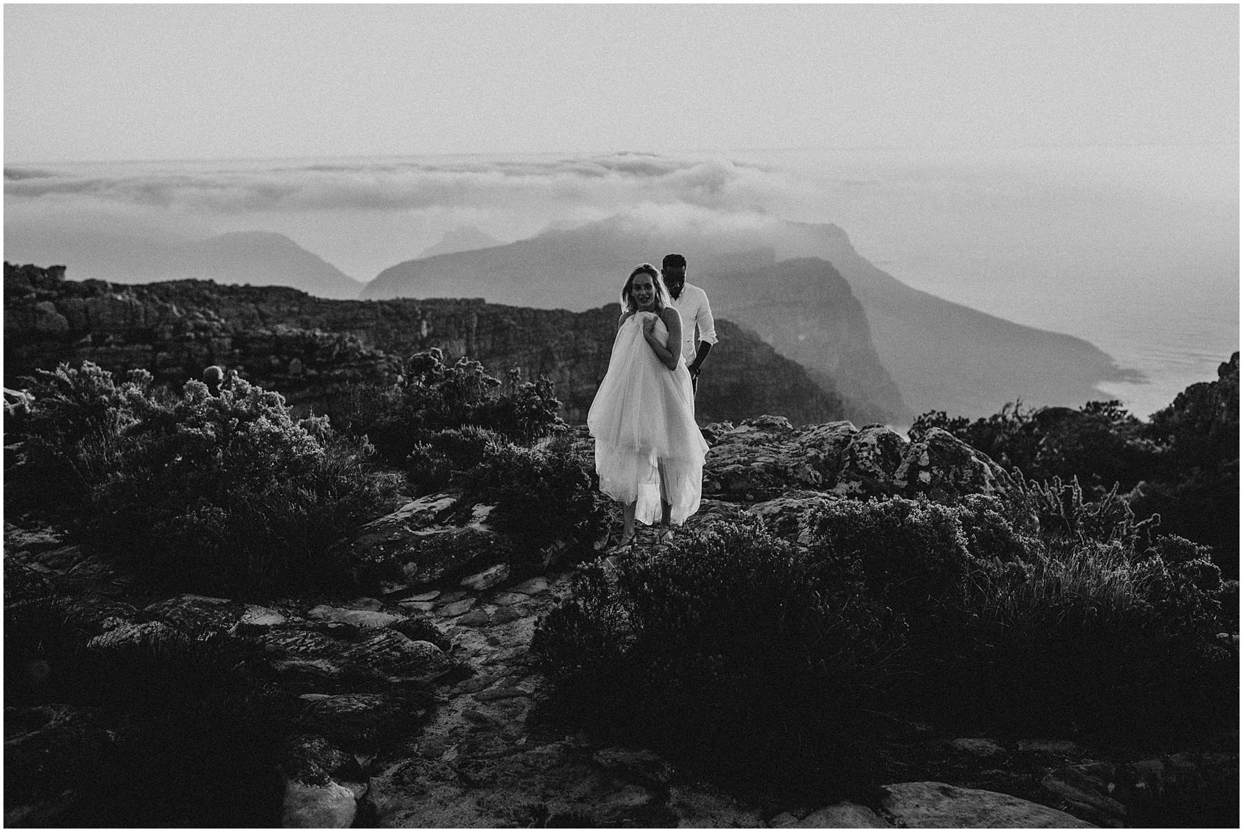 LOTTYH-South-Africa-Elopement-Photographer_0035+.jpg