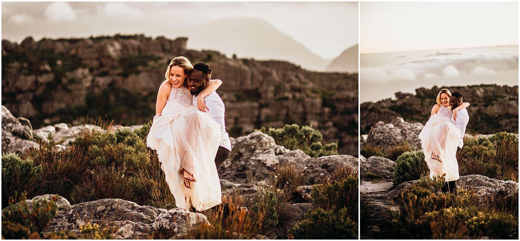 LOTTYH-South-Africa-Elopement-Photographer_0038.jpg