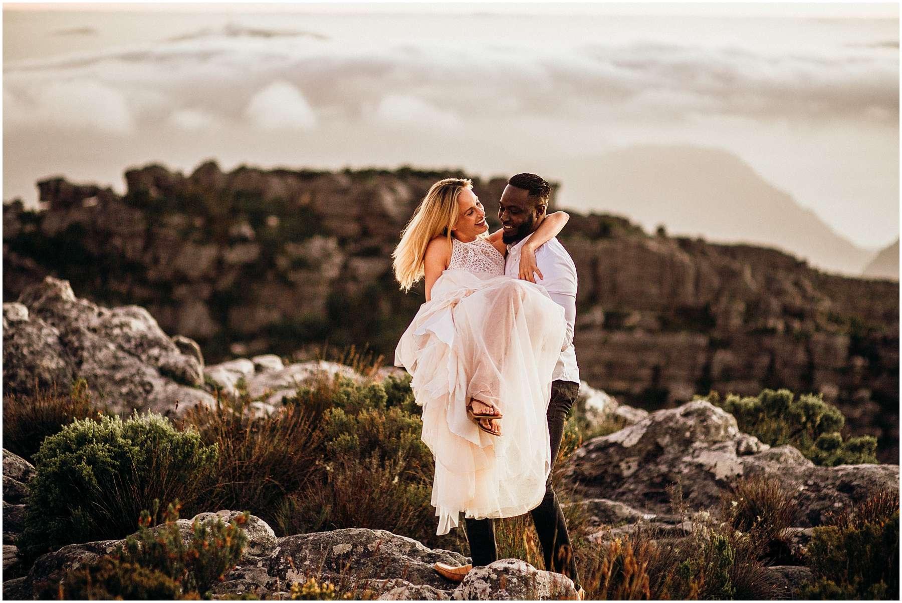 LOTTYH-South-Africa-Elopement-Photographer_0039.jpg