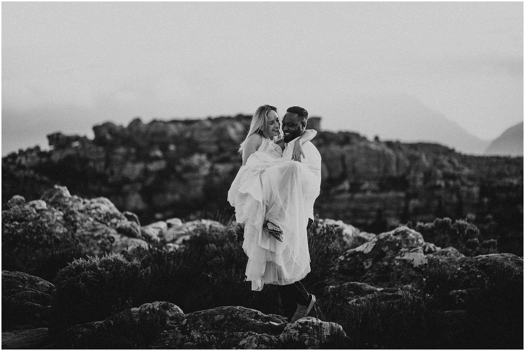 LOTTYH-South-Africa-Elopement-Photographer_0040.jpg