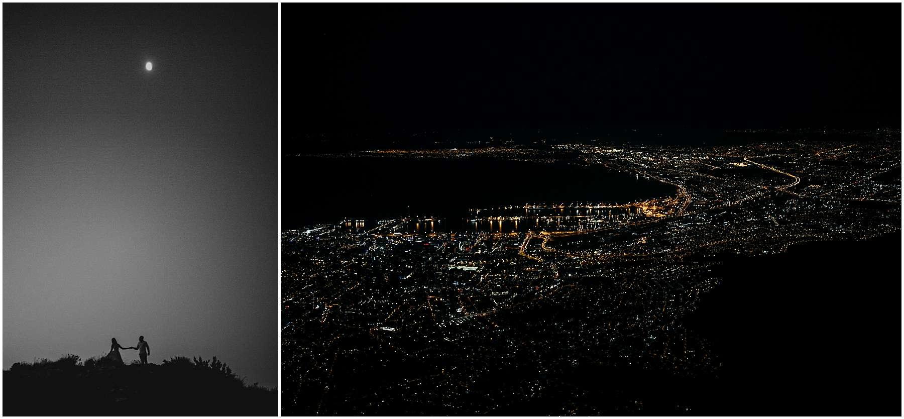 LOTTYH-South-Africa-Elopement-Photographer_0044.jpg