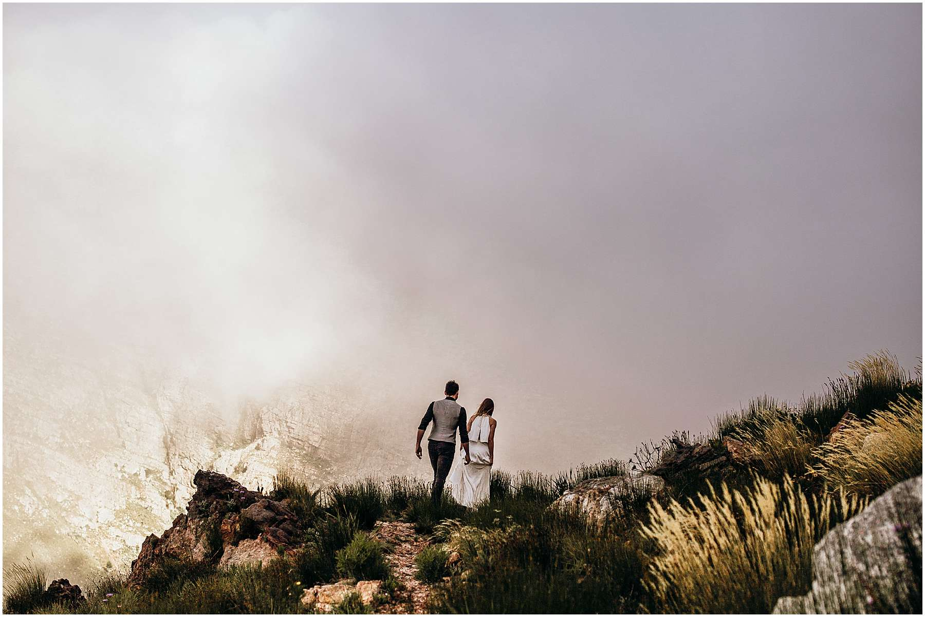 LOTTYH-South-Africa-Cape-Town-Elopement-Photographer_0001.jpg
