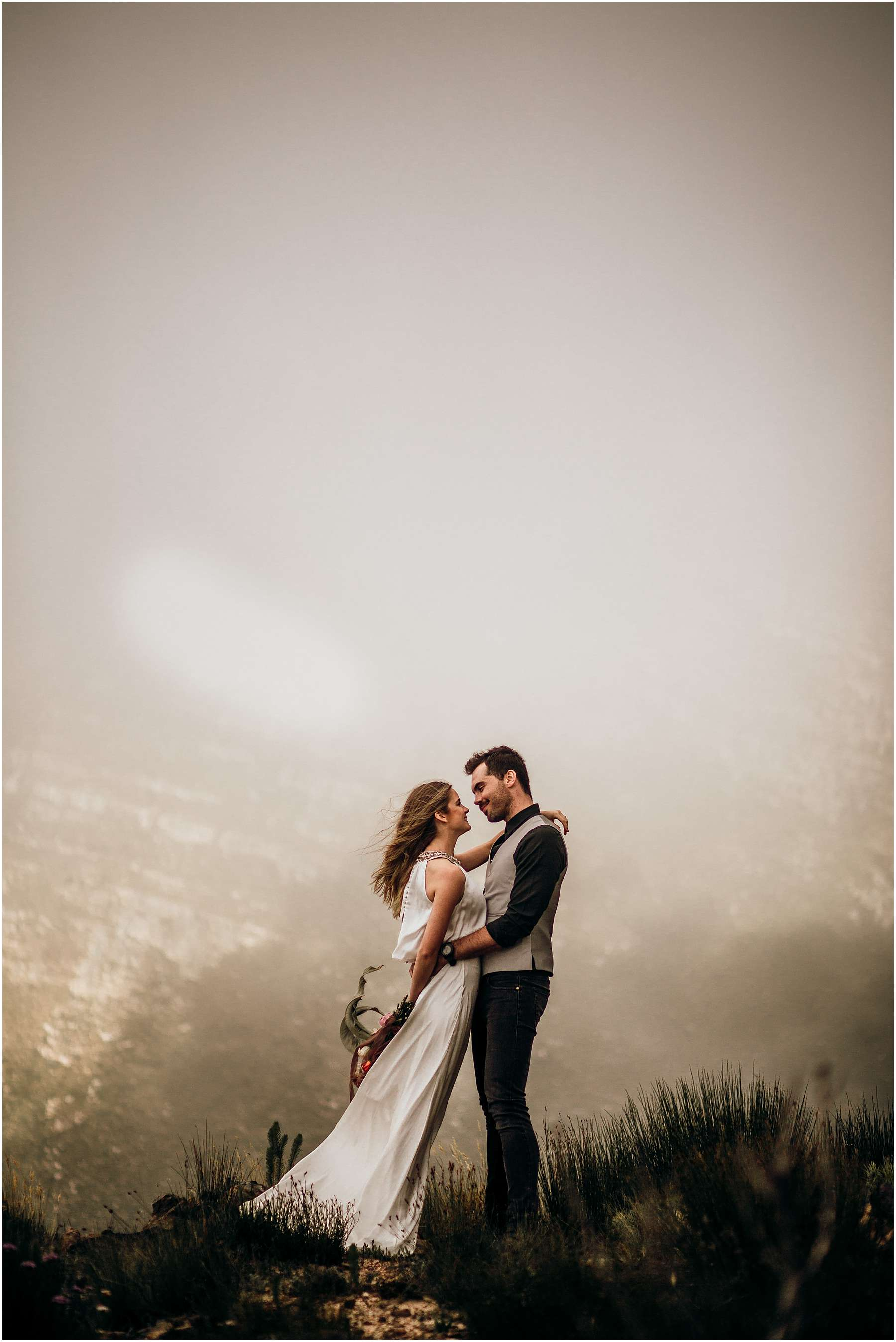 LOTTYH-South-Africa-Cape-Town-Elopement-Photographer_0008.jpg