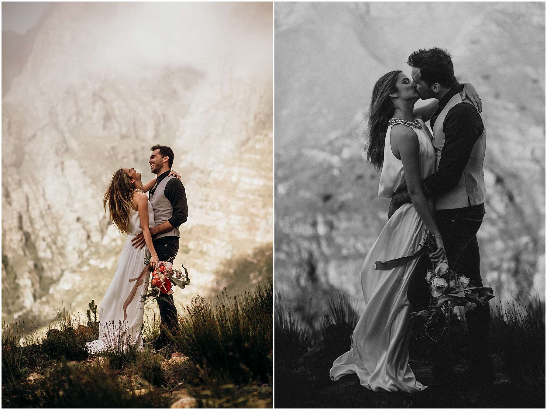 LOTTYH-South-Africa-Cape-Town-Elopement-Photographer_0010.jpg