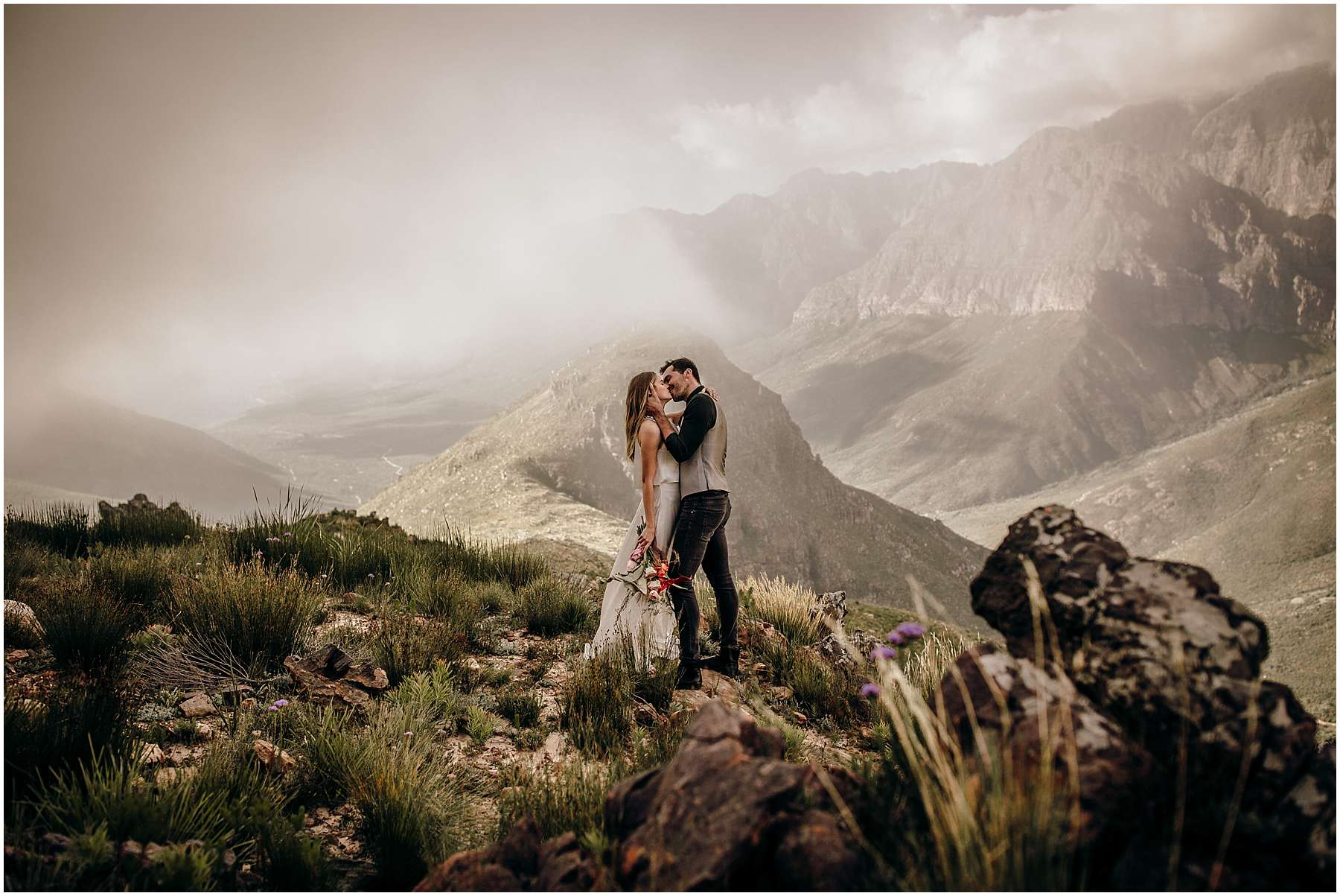 LOTTYH-South-Africa-Cape-Town-Elopement-Photographer_0011.jpg