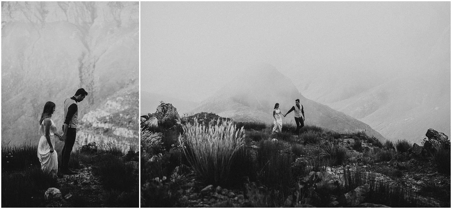 LOTTYH-South-Africa-Cape-Town-Elopement-Photographer_0021.jpg