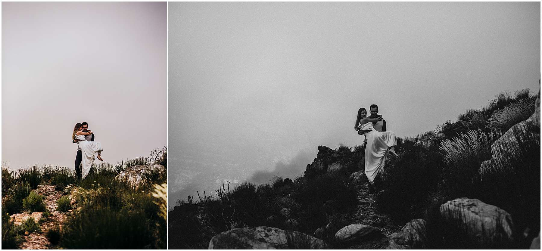 LOTTYH-South-Africa-Cape-Town-Elopement-Photographer_0024.jpg