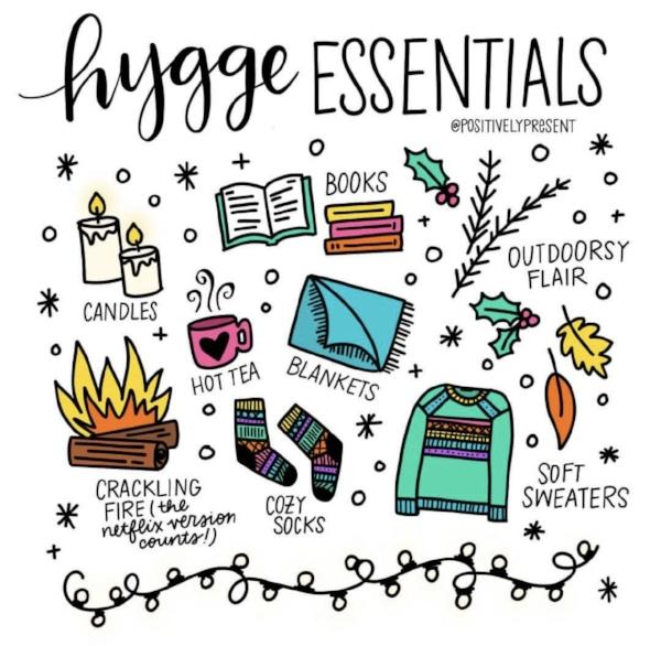 hygge essentials.jpg