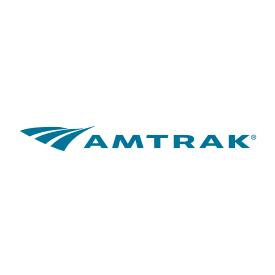 Amtrak_logo.jpg