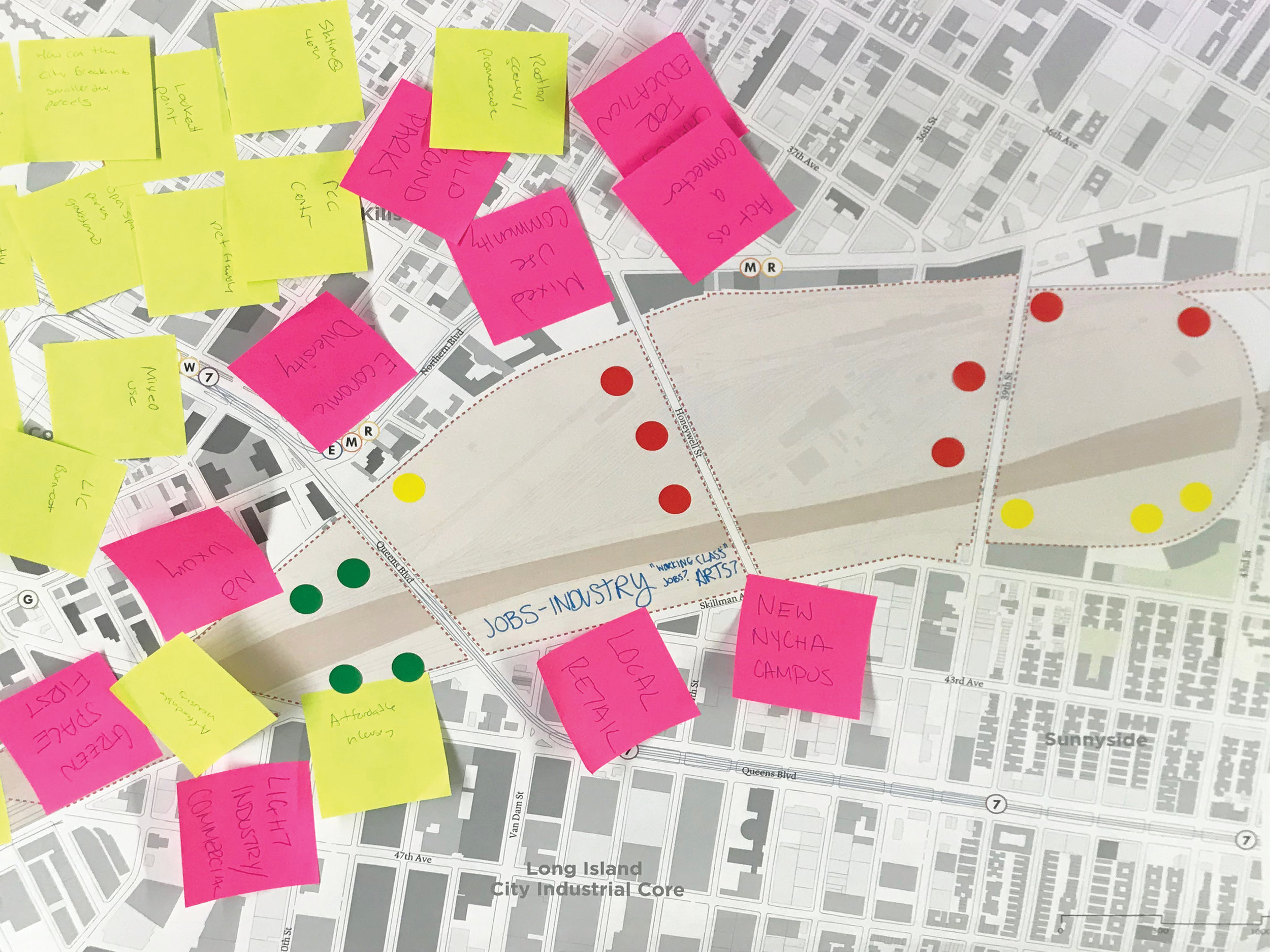 SSY_Public Workshop Findings Summary Urban Design Map.jpg