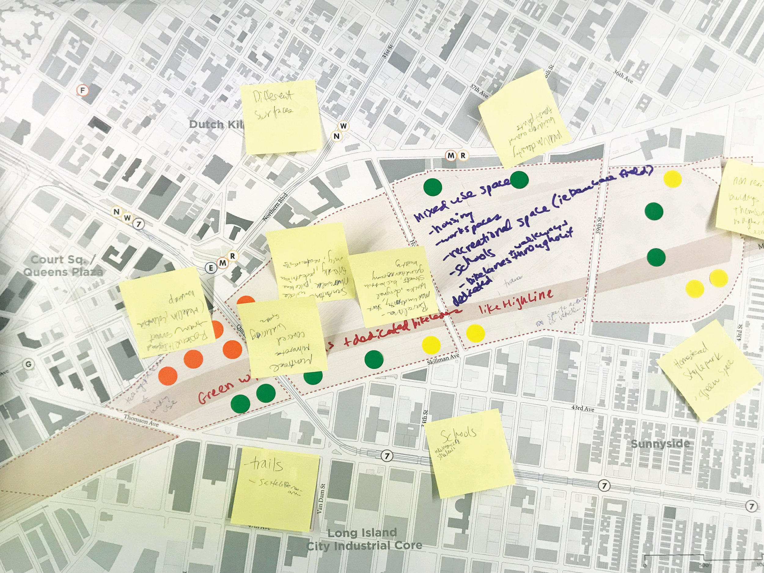 SSY_Public Workshop Findings Summary Urban Design Map4.jpg