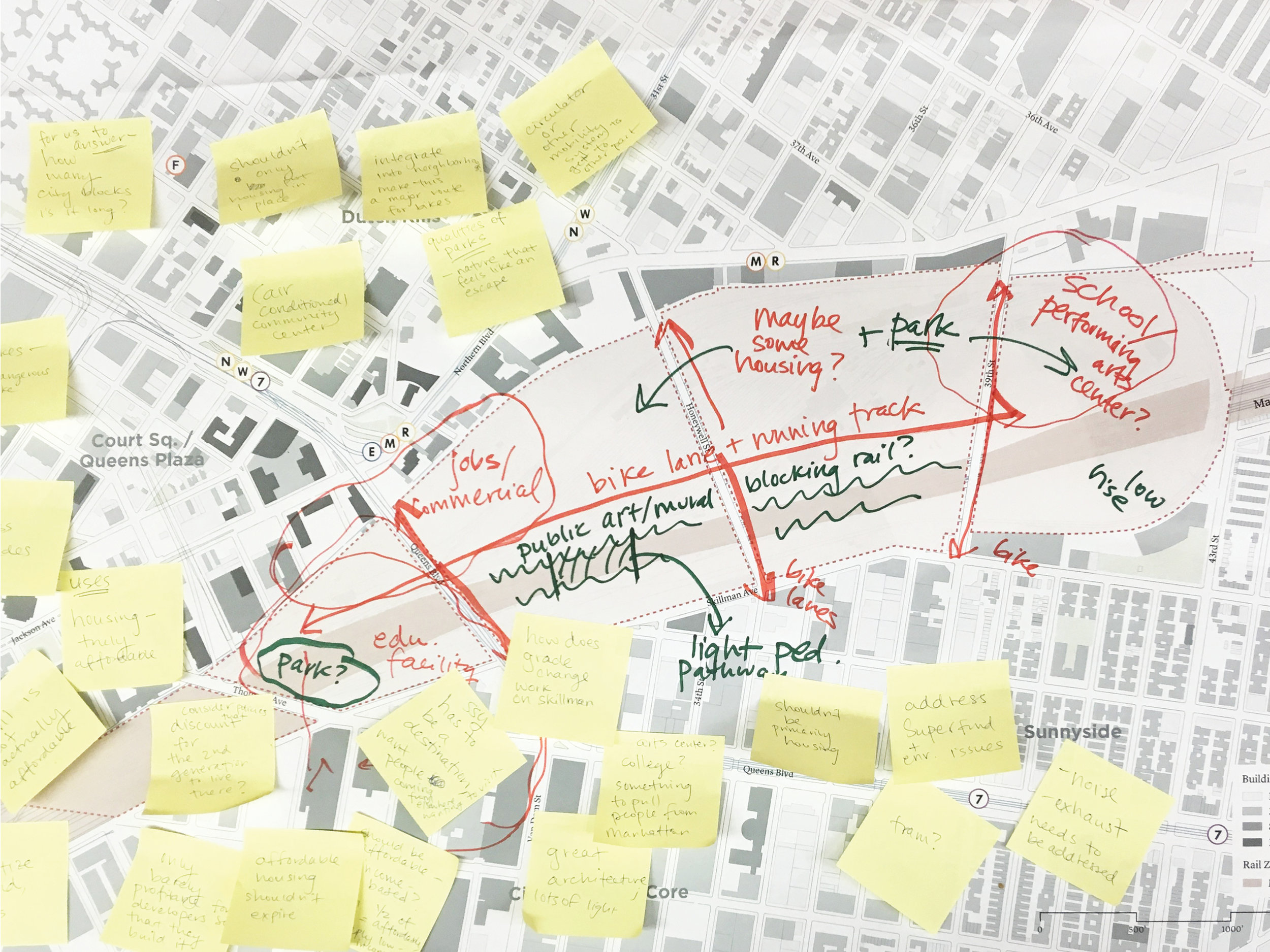 SSY_Public Workshop Findings Summary Urban Design Map6.jpg