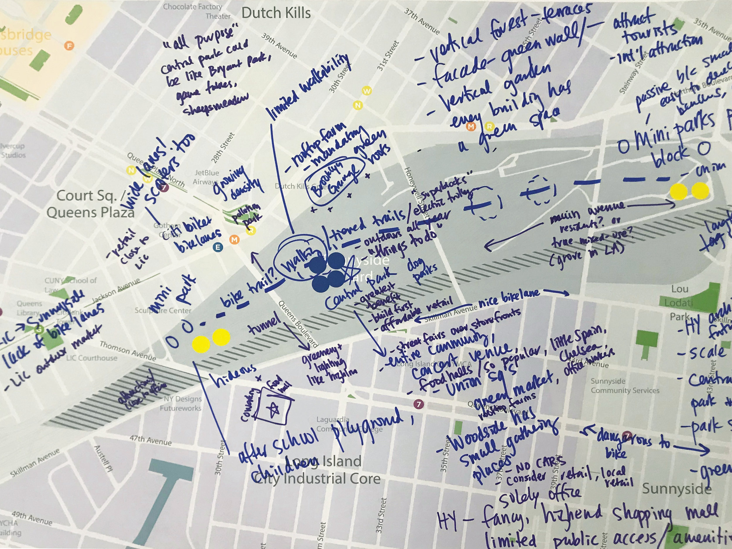 SSY_Public Workshop Findings Summary Open Space Map2.jpg