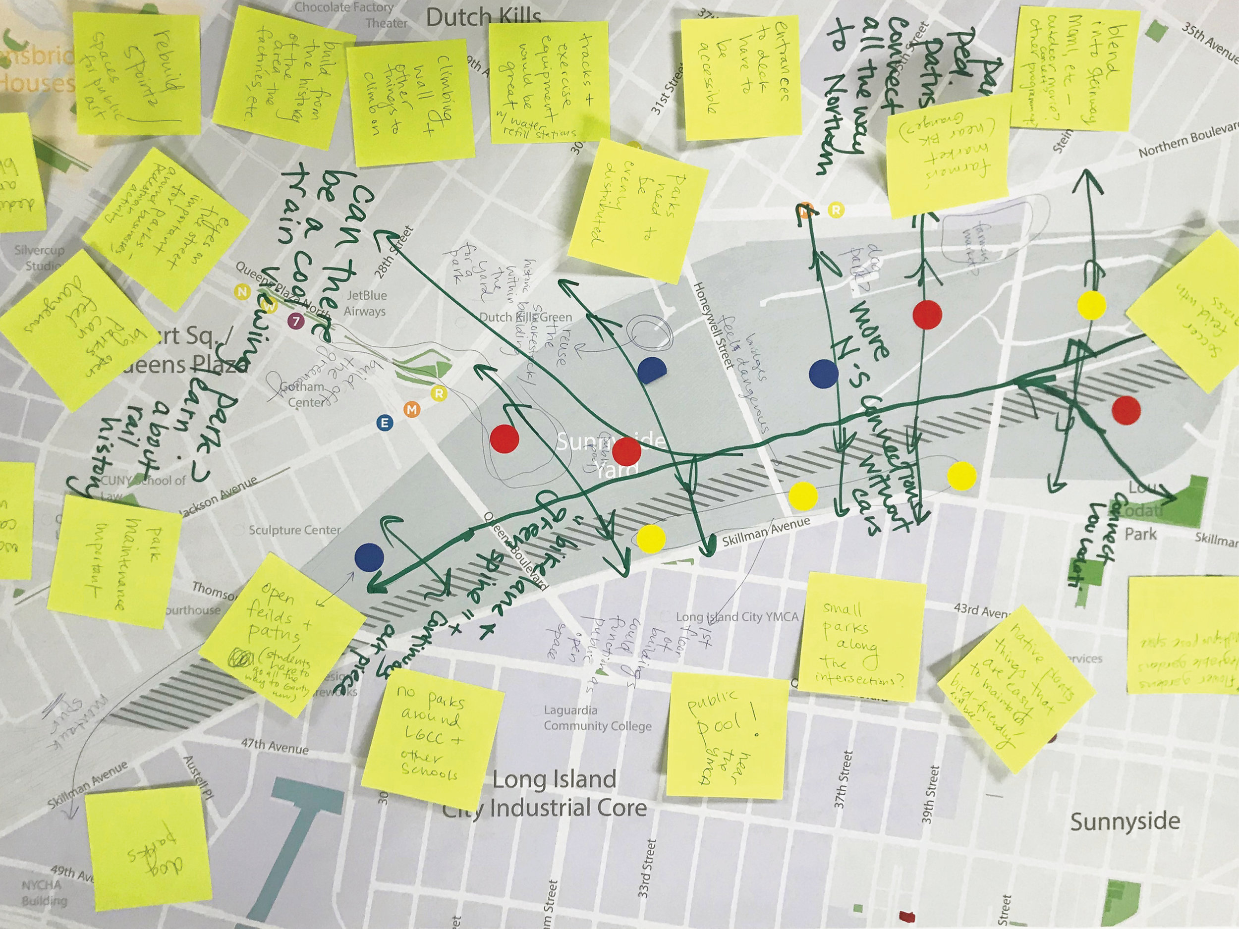 SSY_Public Workshop Findings Summary Open Space Map3.jpg