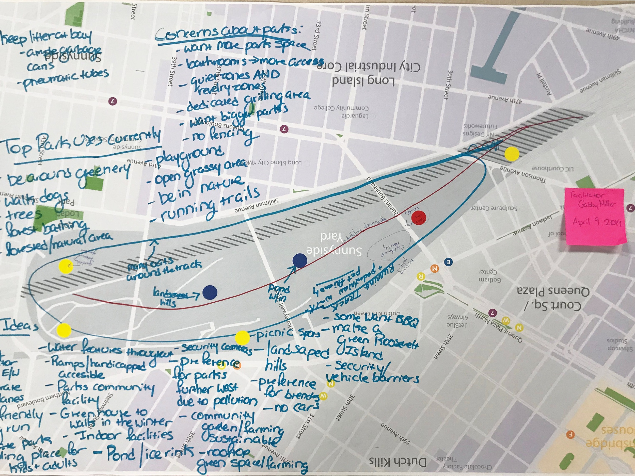 SSY_Public Workshop Findings Summary Open Space Map.jpg