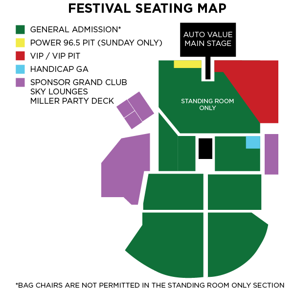 Artboard 1Seating Map.png