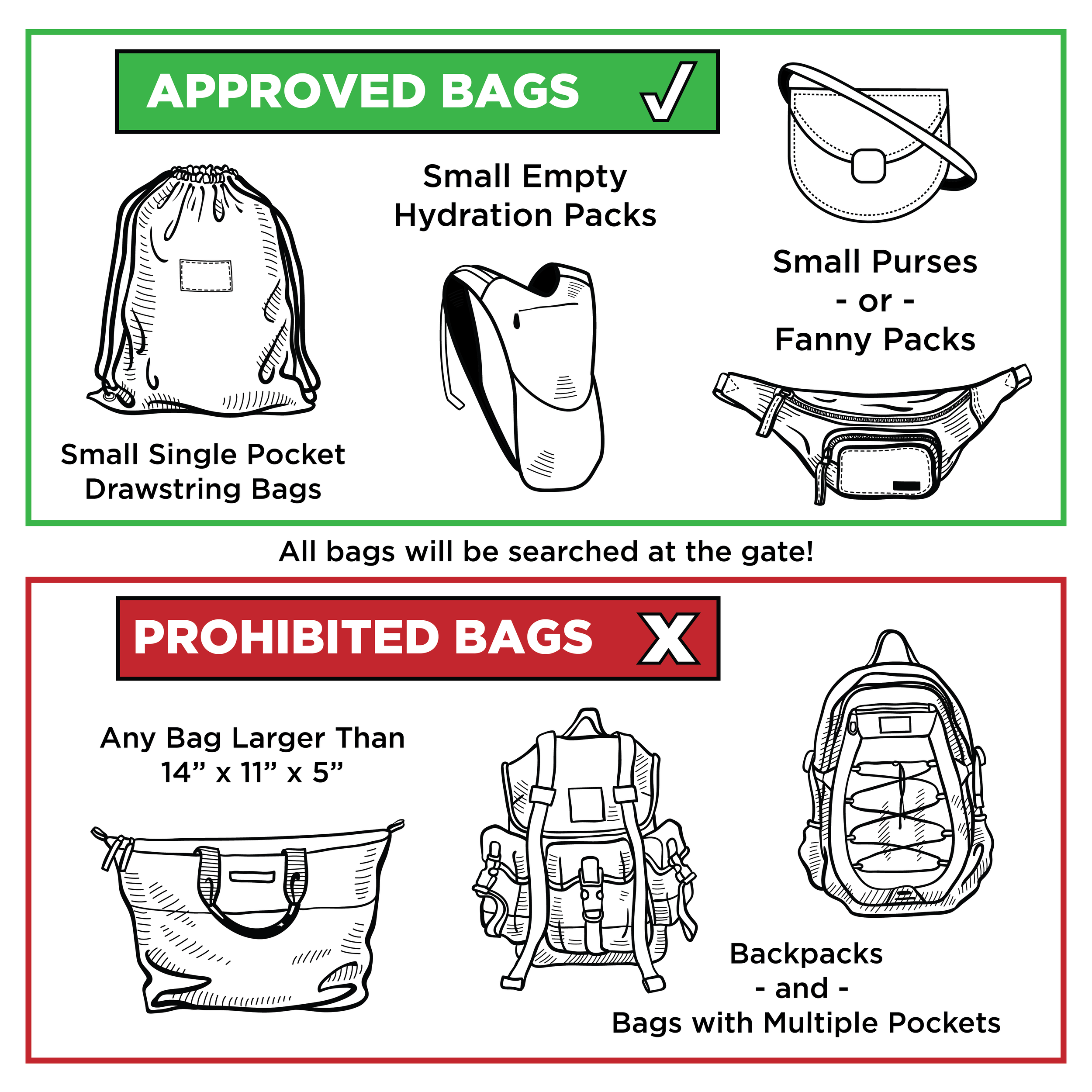 Bag Policy_Square-01.png